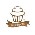 Your Treats Bakery