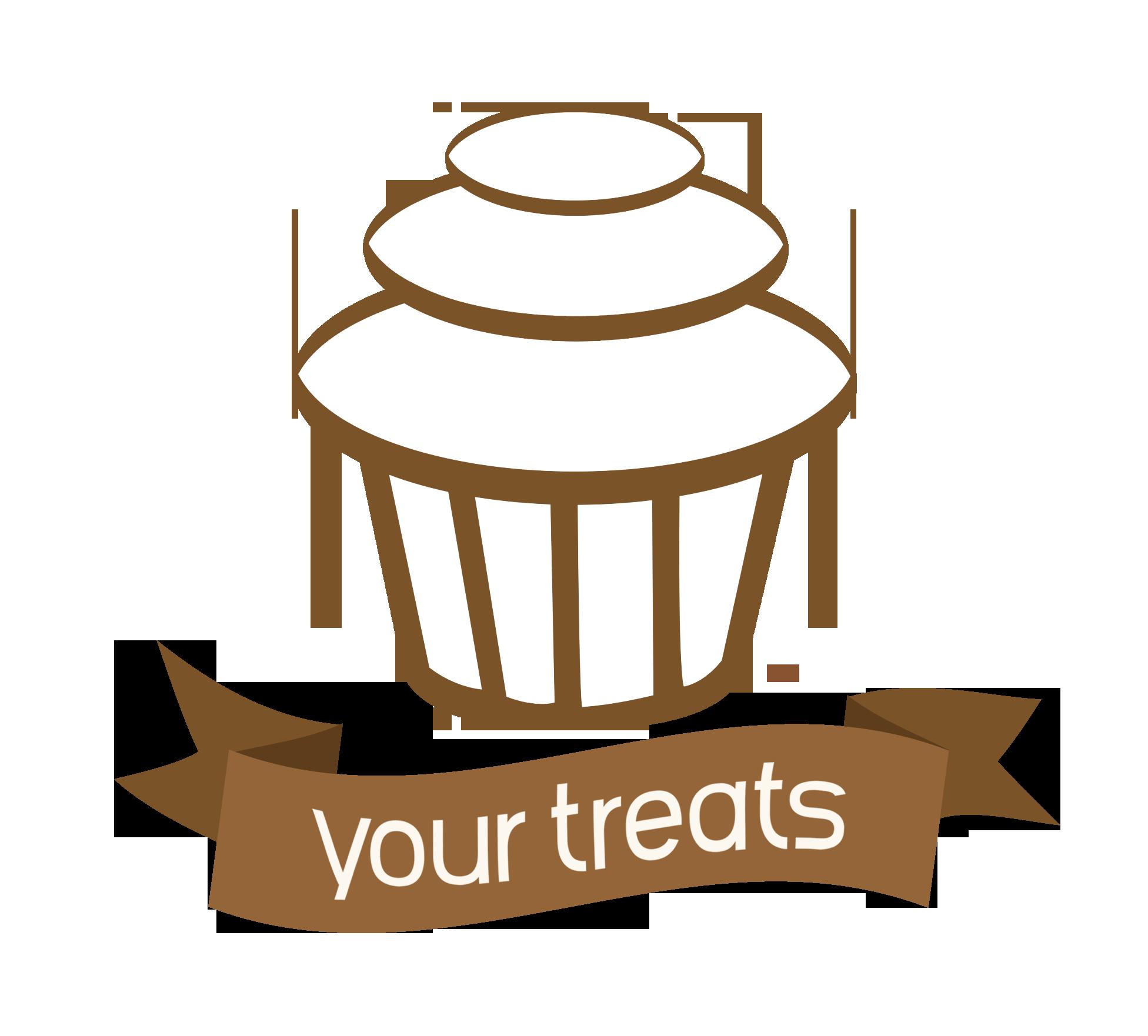 Your Treats Bakery